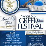 yassoo 2016 flyer--take 2, jpg